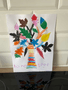 Fearne Tree of Hope 1.png