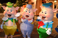 Wednesday final three little pigs.png