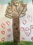 TM tree of hope.png