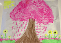 Charlotte tree.png