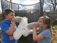 Making bubbles.PNG