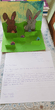 Hollie's Easter card and letter.PNG
