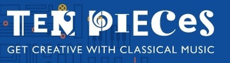 Ten Pieces is an initiative from the BBC that gets children involved with classical music in a highly creative way. It is a fantastic site with lots of creativity built in. Anyone can access it and Mrs Kelleher has even visited some of the pieces with the children as part of their music curriculum.