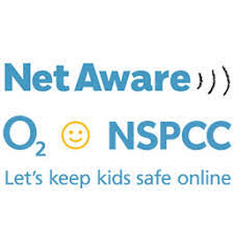 Net-aware(support for parents and careers from the NSPCC)