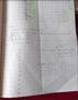 Screen Shot 2020-04-01 at 16.24.26.png