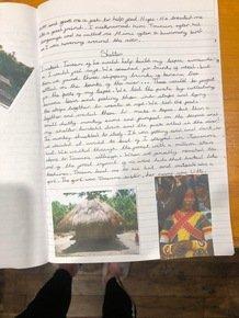 Noor Island Page 3.JPG