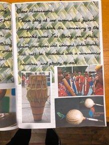 Noor Island Page 7.JPG