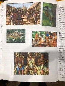 Noor Island page 8.JPG