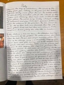 Noor Island Page 9.JPG