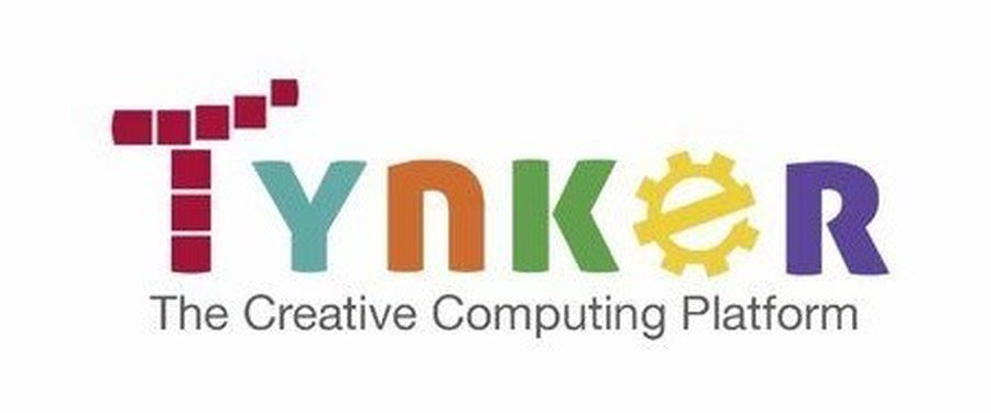 Computer coding software