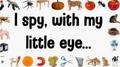 eye spy.PNG