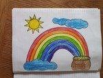 rainbow MC.jpg