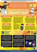 App-guide-Snapchat-scaled.jpg