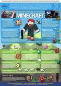 Game-guide-Minecraft-scaled.jpg