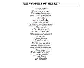 Rosie poem (2).jpg