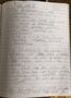 Fletcher's poem.PNG