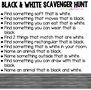 Black and White Hunt.png