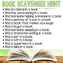 Book Hunt .png