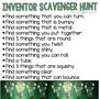 Inventor Hunt.png
