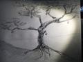 Ann's Tree.png
