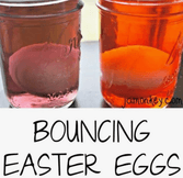 Bouncing eggs.png