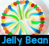 Jelly bean science.png