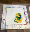 Fletcher's monopoly.PNG