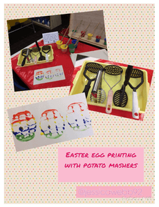 egg idea 2.png