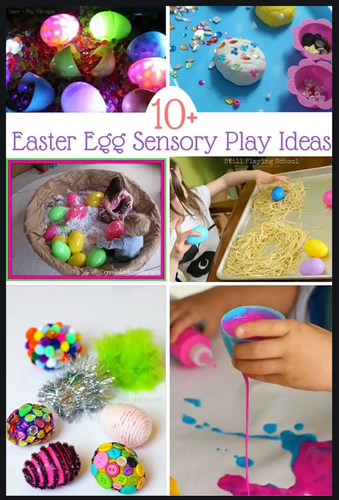 Easter sensory play 1.png