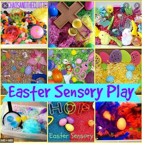 Easter sensort play 3.png