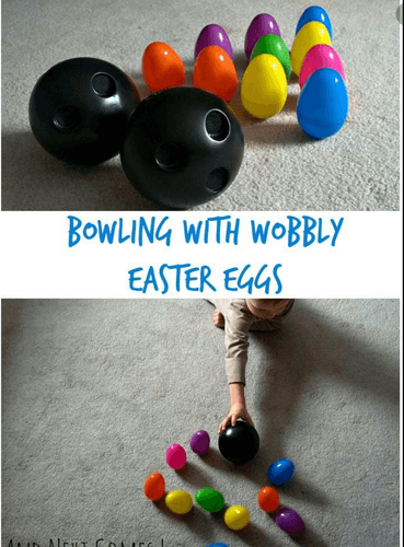 Easter bowling.png