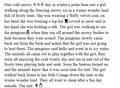 Jasmine story.png