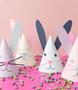 easter-crafts-bunny-hats-diy-1551129783.png