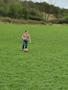 Henley football.png