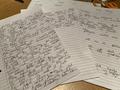 James writing.png