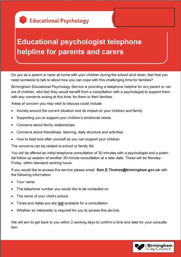 East Parent Telephone Support Line Advert (1)-page-001.jpg