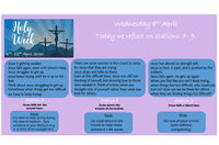 Holy Week Wednesday.PNG