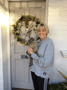 Mrs H wreath 1.png