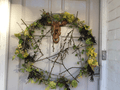 Mrs H wreath 2.png