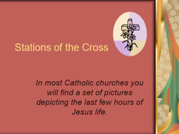 Stations of the cross 1.PNG