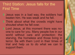 Stations of the cross 5.PNG