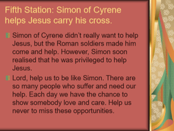 Stations of the cross 7.PNG