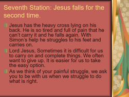 Stations of the cross 9.PNG