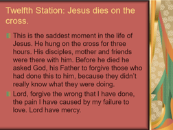 Stations of the cross 14.PNG