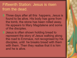 Stations of the cross 17.PNG