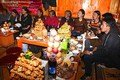 Losar-dinner-party-Uncle_0962-sml.jpg