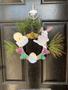 wreath pg.png