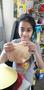 Chapati2.png