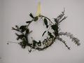 L wreath 3.png