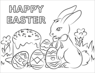 easter 1.png